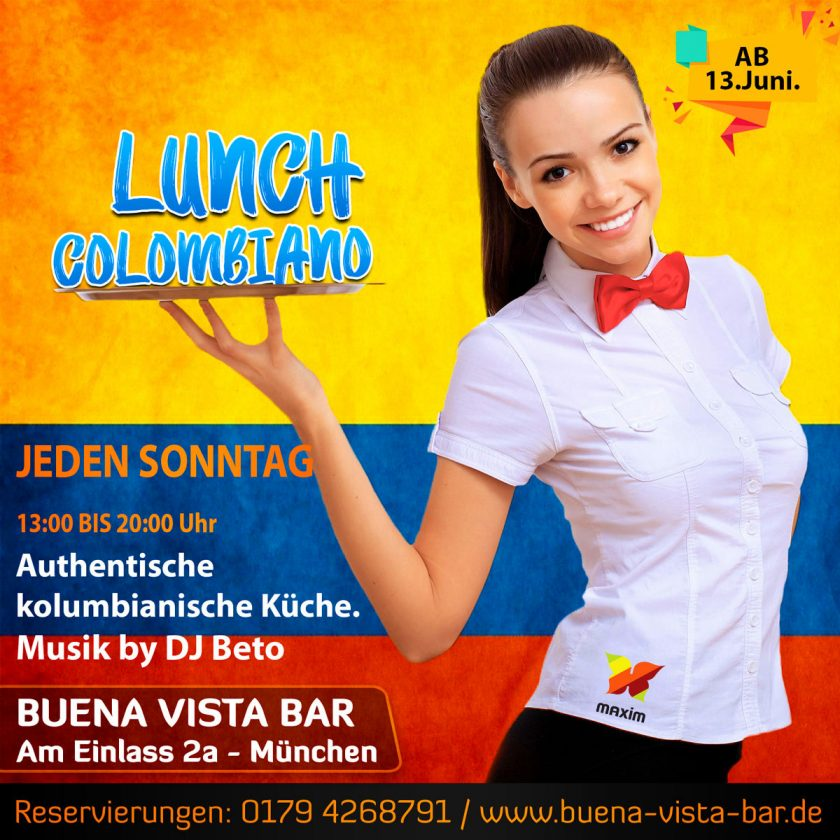 Lunch_Col_Web2